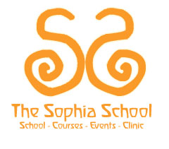 The Sophia School